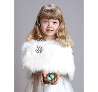 Child-Ivory-Faux-Fur-Wrap-m.jpg