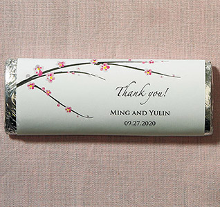 Chocolate-Bar-Favor-Cherry-Blossom-m.jpg