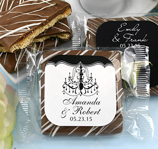Chocolate-Graham-Cracker-Favors-m.jpg