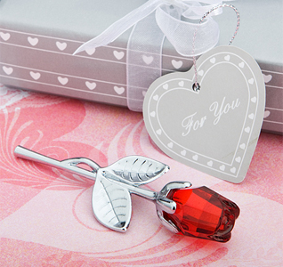 Choice-Crystal-Collection-Red-Rose-Favors-M.jpg