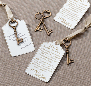Christian-Bronze-Key-Tags-m.jpg