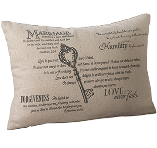 Christian-Key-Ring-Pillow-m.jpg