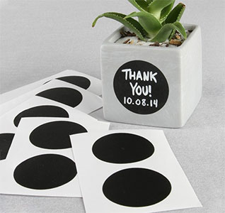 Circle-Chalkboard-Stickers-m.jpg