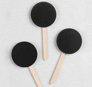 Circle-Chalkboard-on-Stick-m.jpg