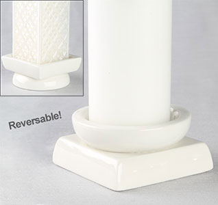 Circle-Square-Reversable-Candle-Holder-m.jpg