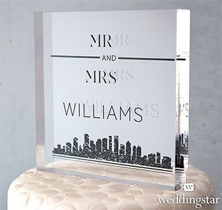 City-Style-Personalized-Cake-Topper-m4.jpg