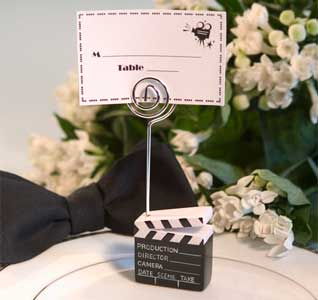 Place Card Holders | Placecard Holders