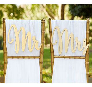 Classic-Gold-Mr-and-Mrs-Chair-Backers-m.jpg
