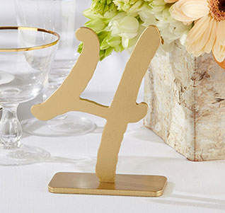 Classic-Gold-Table-Numbers-1-6-m.jpg