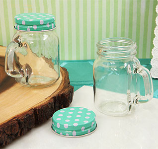 Classic-Mason-Jar-Favor-with-Green-Dot-Lid-m.jpg