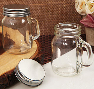 Classic-Mason-Jar-Favor-with-Lid-m.jpg