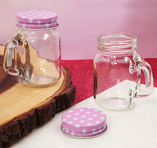 Classic-Mason-Jar-Favor-with-Pink-Dot-Lid-m.jpg