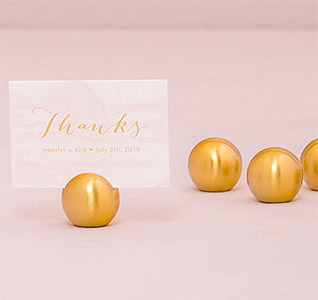Classic-Round-Place-Card-Holder-Gold-m.jpg