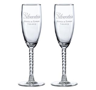 Classic-Toasting-Flutes-Names-m.jpg