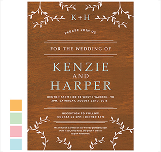 Classic-Wood-Grain-Invitations-m.jpg