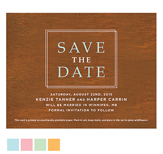 Classic-Wood-Grain-Save-Date-m.jpg