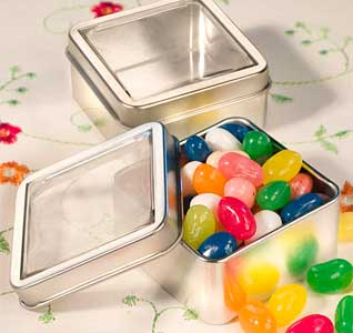 Clear-Top-Mint-Tin-Favors-M.jpg