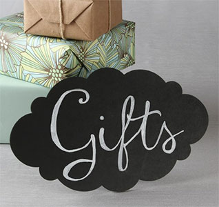 Cloud-Chalkboard-Sign-with-Easel-m.jpg