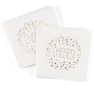 Cocktail-Napkins-Cheers-m.jpg