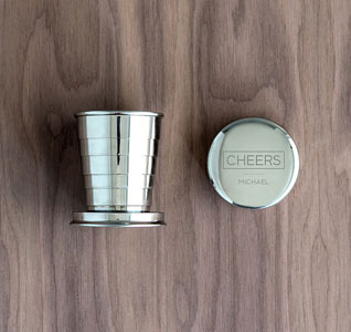 Collapsible-Silver-Shot-Glass-Name-m.jpg