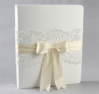 Chantilly-Lace-memory-book-m2.jpg