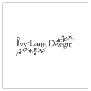 Ivy Lane Design