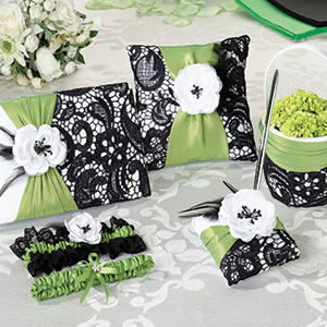 Collections-LR-Green-Black.jpg
