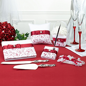 Collections-LR-Red-White.jpg