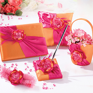 Collections-WE-Hot-Pink-Orange.jpg
