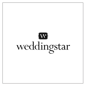 Wedding Star