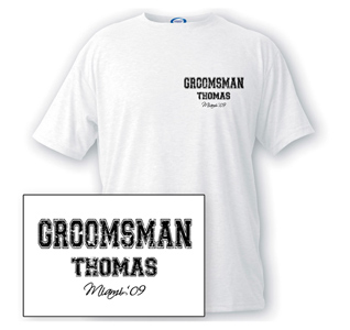 Collegiate-Series-Groomsman-T-shirt-m.jpg