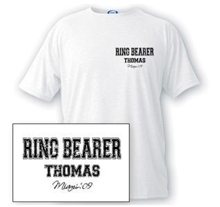 Collegiate-Series-Ring-Bearer-T-shirt-m.jpg