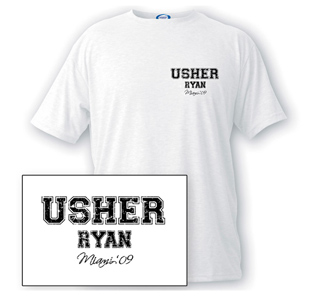 Collegiate-Series-Usher-T-shirt-m.jpg