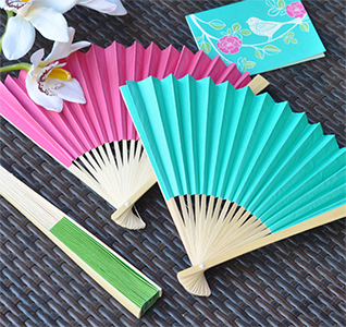 Colored-Paper-Fans-m.jpg