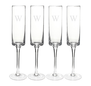 Contemporary-Champagne-Initial-Flutes-m.jpg