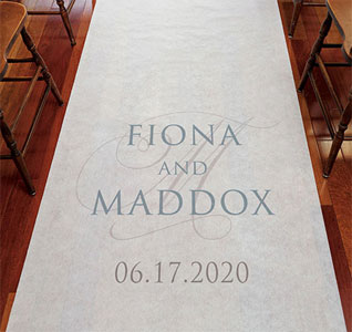 Contemporary-Vintage-Personalized-Aisle-Runner-M.jpg