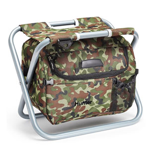 Cooler-Chair-Camouflage-m.jpg