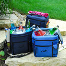 Coolers & Lunch Bags