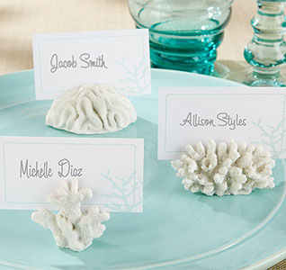 Coral-Place-Card-Photo-Holders-m.jpg