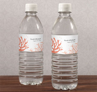 Coral-Water-Bottle-M.jpg