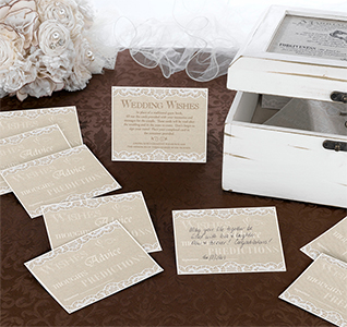 Country-Lace-Guest-Cards-m.jpg