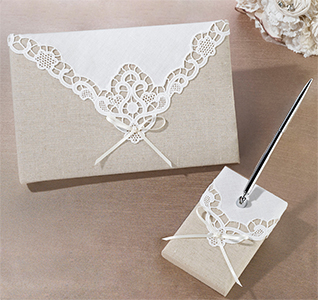Country-Lace-Guestbook-and-Pen-Set-m.jpg