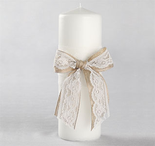 Country-Romance-Pillar-Candle-m.jpg