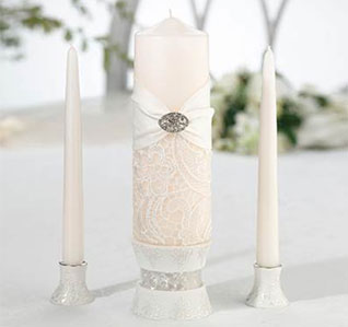 Cream-Lace-Candle-Set-m.jpg