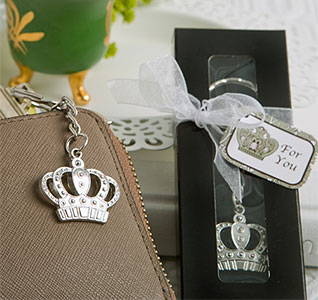Crown-Key-Chain-Favor-m.jpg