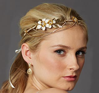 Crystal-Floral-Headband-Gold-m.jpg