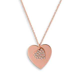 Crystal-Heart-Bridesmaid-Necklace-Rose-Gold-m.jpg