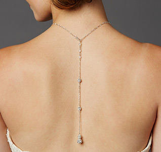 Crystal-Rhinestone-Back-Necklace-m.jpg
