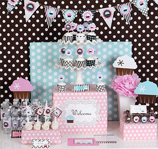 Cupcake-Mod-Party-Kit-m.jpg