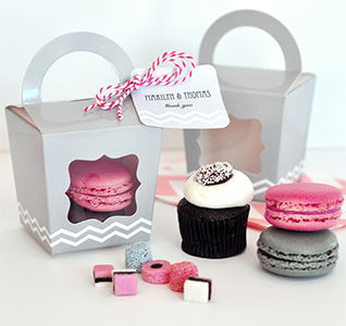 Cupcake-n-Treats-Tote-Boxes-m.jpg